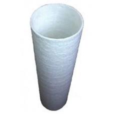 Фильтр ПВД для обсадной трубы 125×4,0×2000 купить