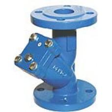 Фильтр магнитно-механический тип 021Y (с магнитной вставкой) Dendor DN 65 купить