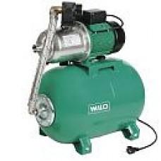 Насосная установка Wilo MultiCargo HMC 604 EM купить