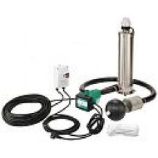 Система водоснабжения Wilo TWI 5-SE-306 EM P&P купить