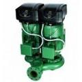 Насос DAB DCM-GE 80-1700/A/BAQE/4 T MCE30/C IE2