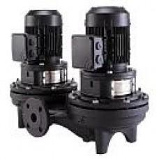 Насос Grundfos TPD, 3 x 400 В, 970 об/мин BAQE TPD 150-110/6 1 купить