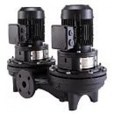 Насос Grundfos TPD, 3 x 400 В, 1450 об/мин BUBE/BAQE TPD 40-90/4 купить