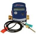 Бытовой счетчик тепла SensoStar®2/2+ DN15 0,6