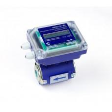 Расходомер ВЗЛЕТ ЭР (Лайт М) ЭРСВ-470Л В, Ду 100, присоединение «сэндвич», без индикатора купить