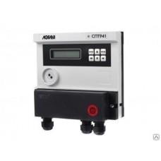 Тепловычислитель СПТ-941.20 купить