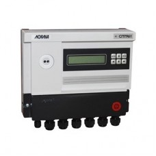 Тепловычислитель СПТ-961.2 купить