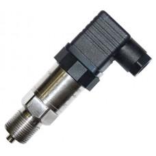 Датчик давления СДВ-И-0,6-М-4-20мА-D (Коммуналец) купить
