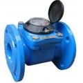Счетчики воды ВМХ-100