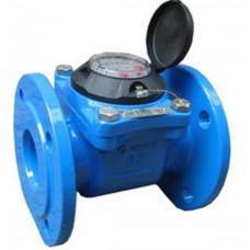 Счетчики воды ВМХ-100 купить
