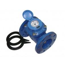 Счетчики воды ВМХ-65 купить