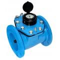 Счетчики воды СТВХ-150