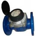 Счетчики воды ВМХ-150