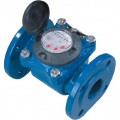 Счетчики воды ВСХН-125